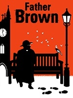Father Brown (2013)- Seriesaddict